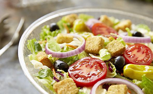 Captivating Soups U0026 Salads