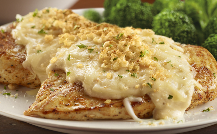 lunch parmesan crusted chicken lunch only $ 13 19 our fresh chicken ...