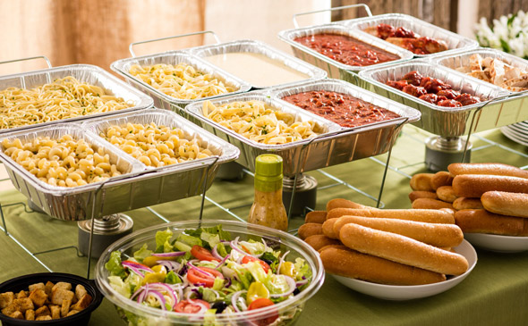 Restaurant Delivery Service Cape Fear Delivery Olive Garden
