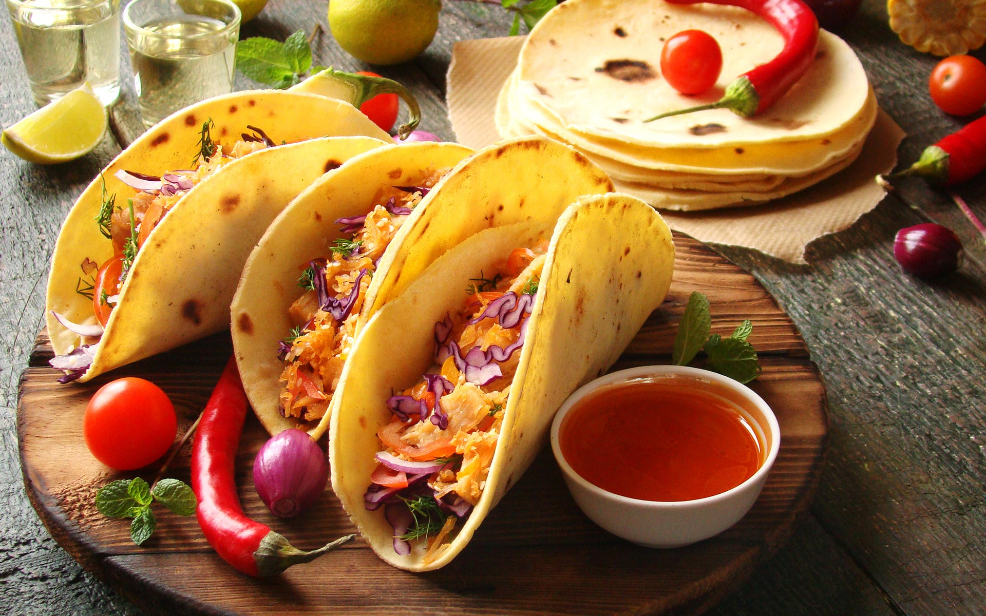 Restaurant Delivery Service Cape Fear Delivery Wilmington Food
